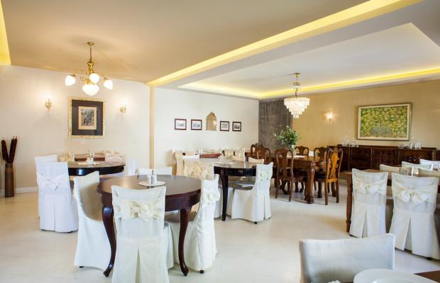 фото отеля Residence Villas изображение №21