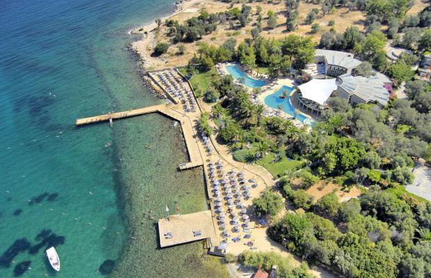 фото отеля Ora Tatil Koyu (ex. Ora Holiday Village) изображение №1