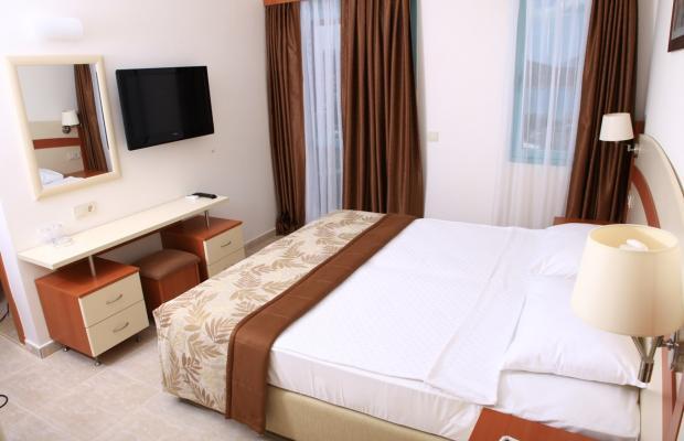 фото отеля SunHill изображение №13