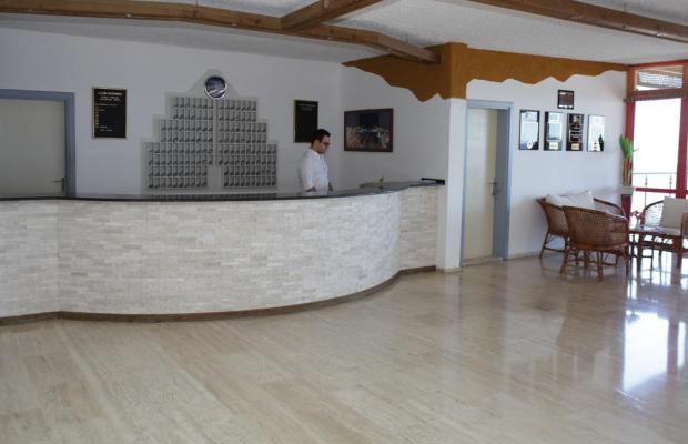 фотографии Club Dedeman Bodrum изображение №12