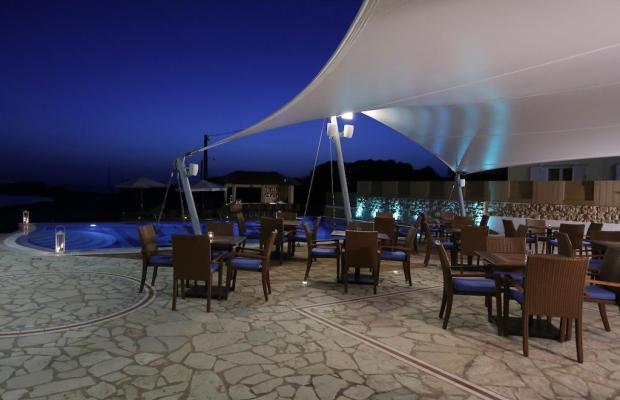 фотографии отеля Almira изображение №27