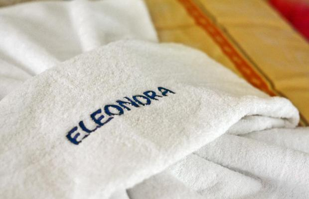 фотографии Eleonora Boutique Hotel изображение №12