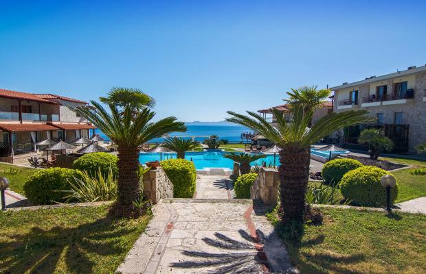 фото отеля Blue Bay изображение №9