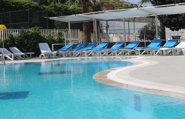 фото отеля Sultan Beach (ex.Bal Beach Hotel) изображение №13