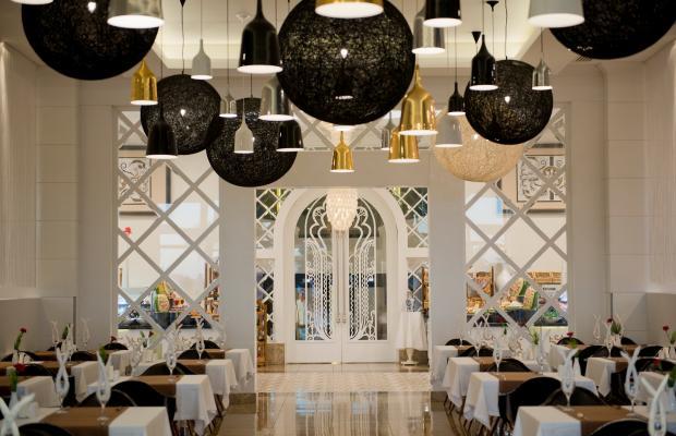 фотографии Q Premium Resort изображение №40