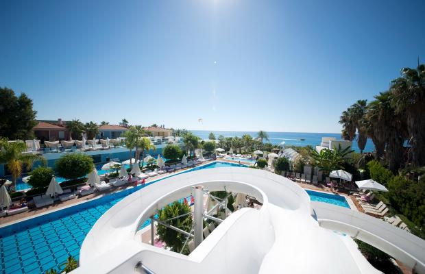 фотографии Q Premium Resort изображение №28