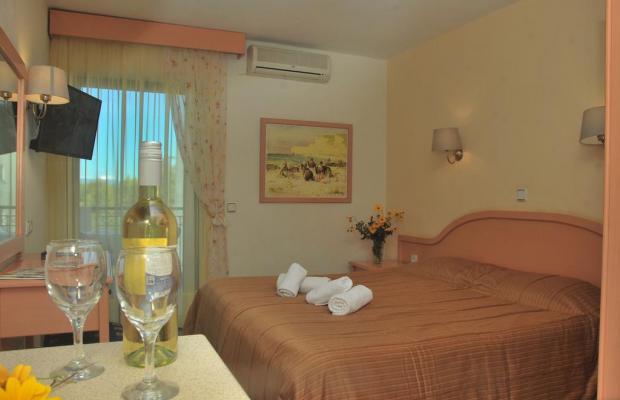 фото отеля Chrousso Village изображение №5