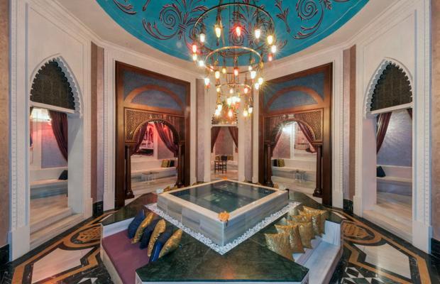 фото отеля Rixos Premium Bodrum (ех. Rixos Hotel Bodrum) изображение №41