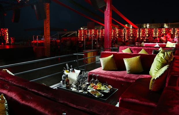 фото отеля Rixos Sungate (ex. Sungate Port Royal Resort) изображение №177