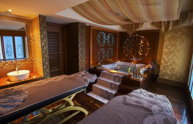 фото отеля Rixos Sungate (ex. Sungate Port Royal Resort) изображение №33