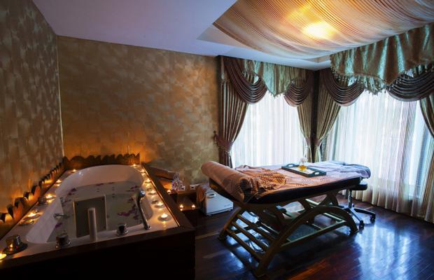 фотографии отеля Rixos Sungate (ex. Sungate Port Royal Resort) изображение №31