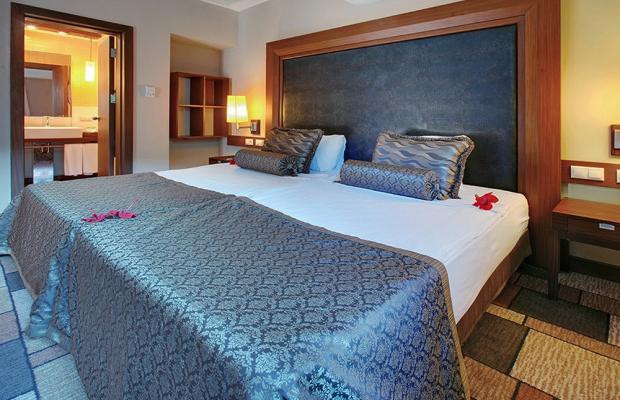 фотографии отеля Rixos Sungate (ex. Sungate Port Royal Resort) изображение №11
