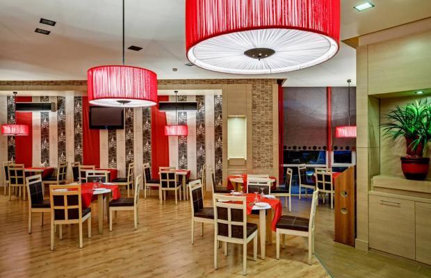 фотографии Armas Kaplan Paradise (ex. Jeans Club Hotels Kaplan) изображение №8
