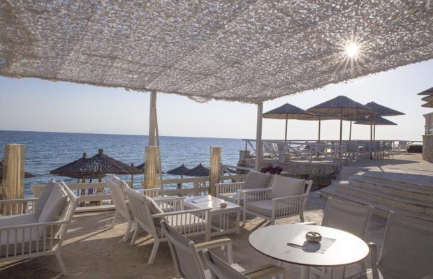 фотографии отеля Elani Bay Resort изображение №39