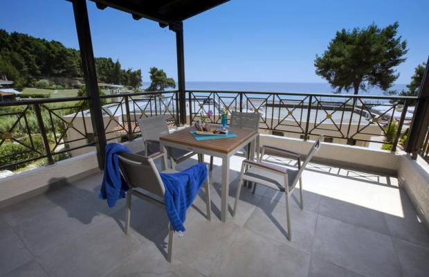 фото отеля Elani Bay Resort изображение №37