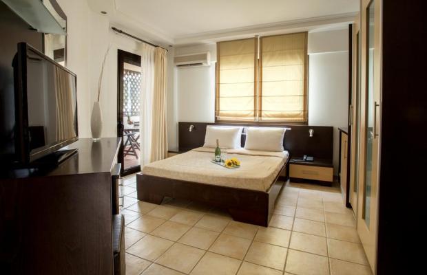 фото Elani Bay Resort изображение №30