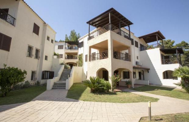 фото Elani Bay Resort изображение №22