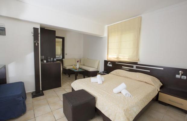 фотографии отеля Elani Bay Resort изображение №15