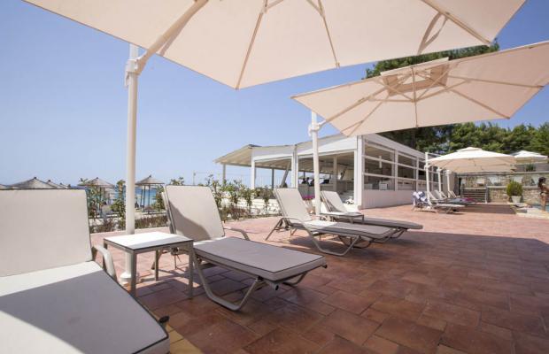 фото отеля Elani Bay Resort изображение №9