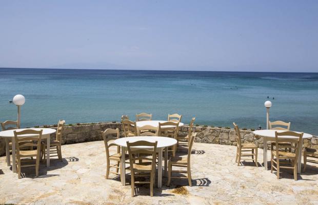фото Elani Bay Resort изображение №6