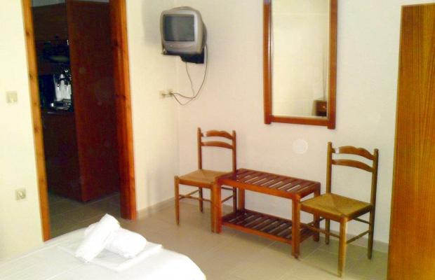 фото отеля Elizabeth изображение №5