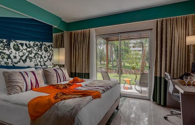 фотографии отеля Rixos Premium Tekirova изображение №87