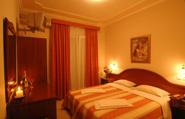 фото Kalipso Resort изображение №22