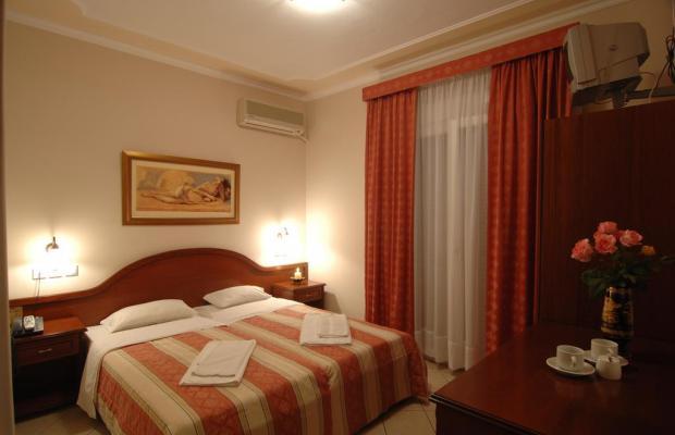 фото отеля Kalipso Resort изображение №13