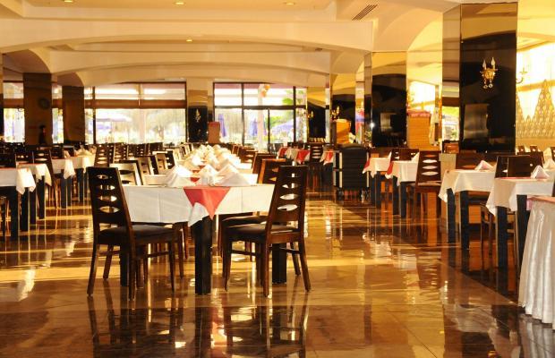 фотографии отеля Siam Elegance Hotel & Spa изображение №43