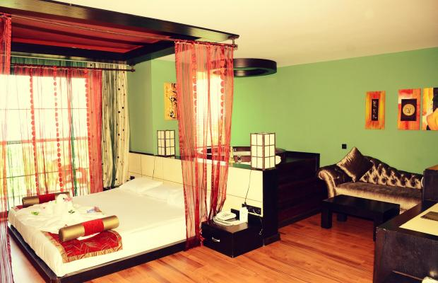 фото Siam Elegance Hotel & Spa изображение №30