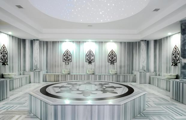 фото Siam Elegance Hotel & Spa изображение №22