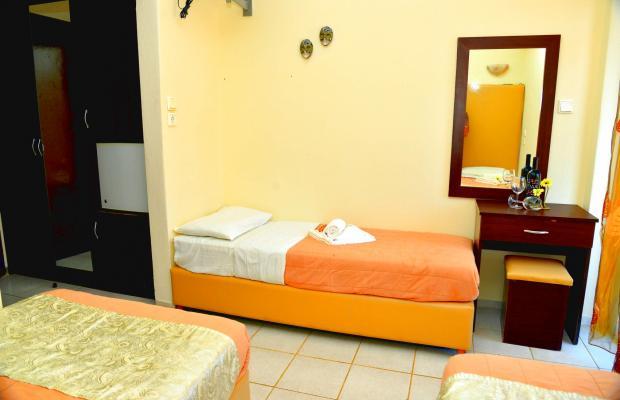 фотографии Halkidiki Royal Hotel изображение №16