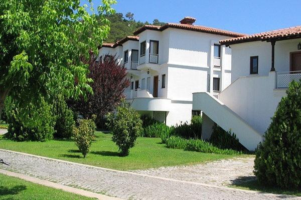 фотографии отеля Kiris Villa Park (ex. Blue Collection Kiris; Joy Kiris World) изображение №11
