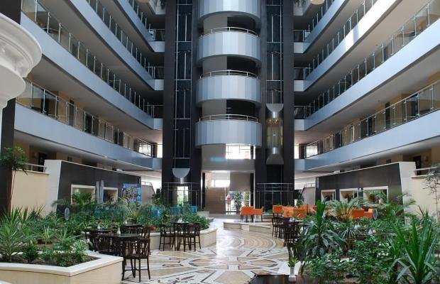 фотографии отеля Timo Resort (ex. Maksim Ottimo)  изображение №95