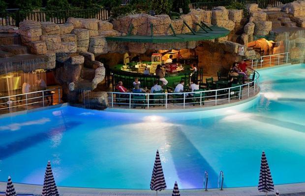 фото отеля Timo Resort (ex. Maksim Ottimo)  изображение №21