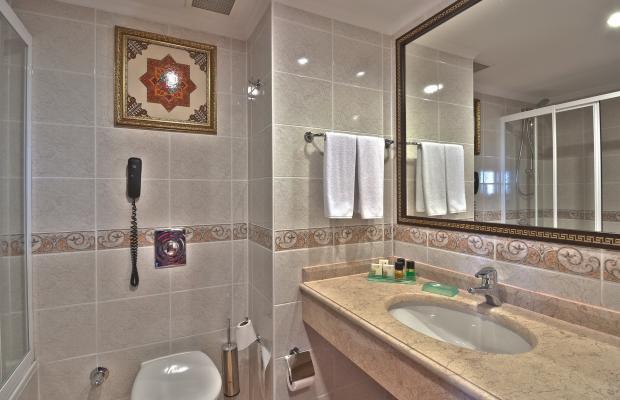 фотографии отеля Venezia Palace Deluxe Resort Hotel  изображение №3