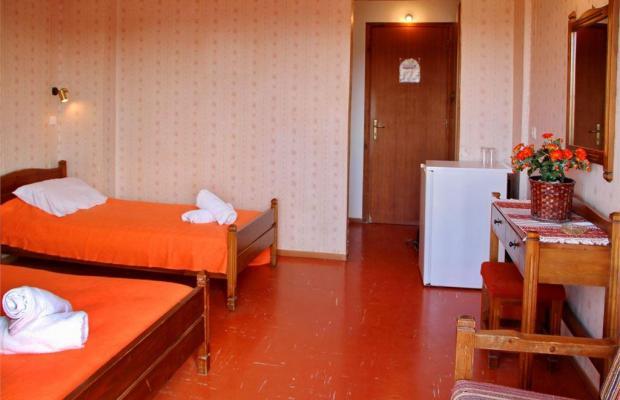 фото отеля Hotel Marianna изображение №13