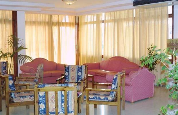 фотографии отеля Hotel Marianna изображение №11