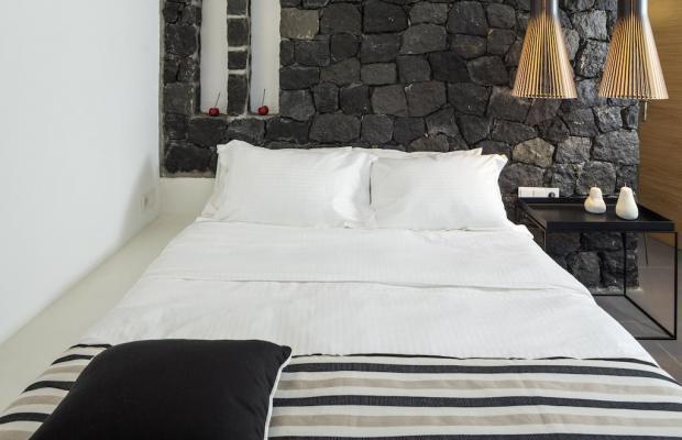фото отеля Aroma Suites изображение №13