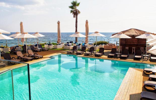 фото отеля Alas Resort & Spa изображение №1