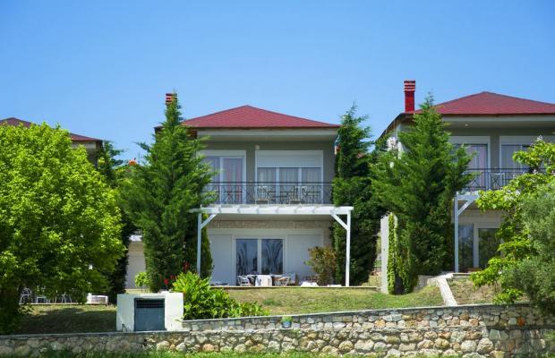 фото Bomo Club Villas Kosma изображение №14