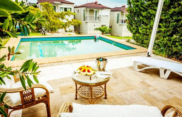 фото отеля Bomo Club Villas Kosma изображение №1