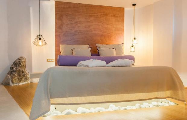 фотографии Armeni Village Rooms & Suites изображение №20