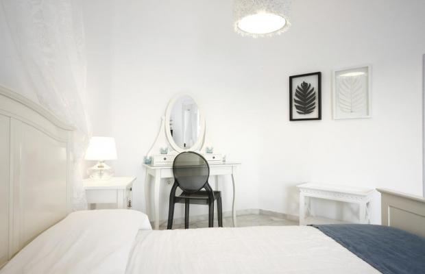 фотографии отеля Armeni Village Rooms & Suites изображение №7