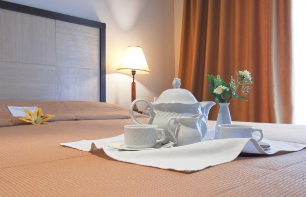 фото отеля Alkyonis Hotel изображение №21