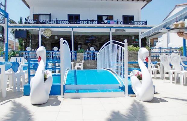 фото отеля Neapolis изображение №1