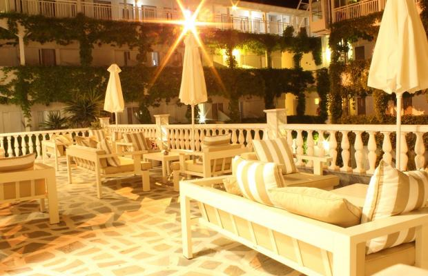 фото отеля Olympic Kosma изображение №21