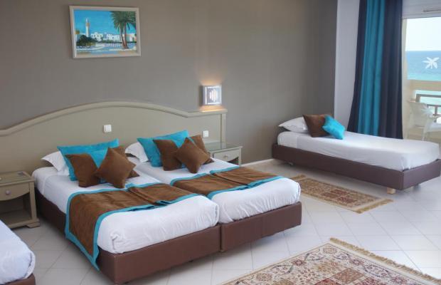 фото отеля Riadh Palms изображение №13
