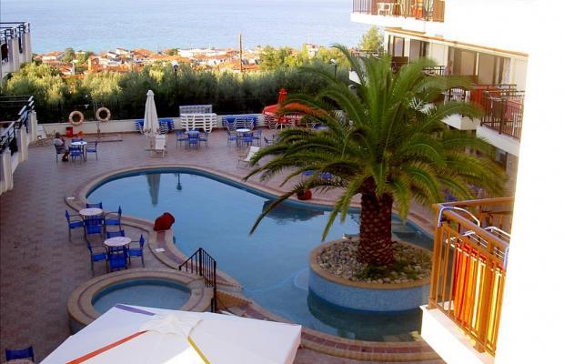фото Villa Panorama изображение №10