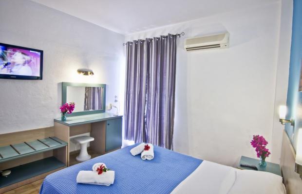 фото отеля Argo Hotel изображение №5